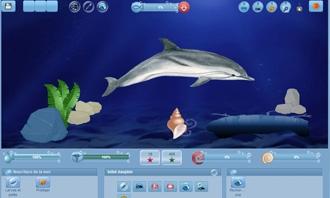 Oceanzer - Il tuo nuovo animale marino
